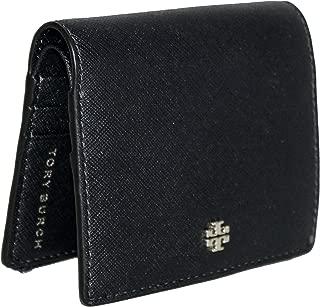 Best tory burch wallet box Reviews