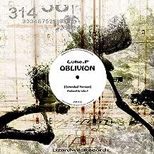 Best oblivion extended version Reviews