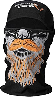 Best savage gear balaclava mask Reviews