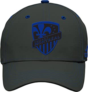 c8f0a81570e Amazon.com  MLS - Caps   Hats   Clothing Accessories  Sports   Outdoors