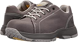 Alsea Composite Toe SD 5-Eye Shoe