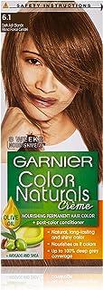 Garnier Color Naturals 6.1, 110 ml
