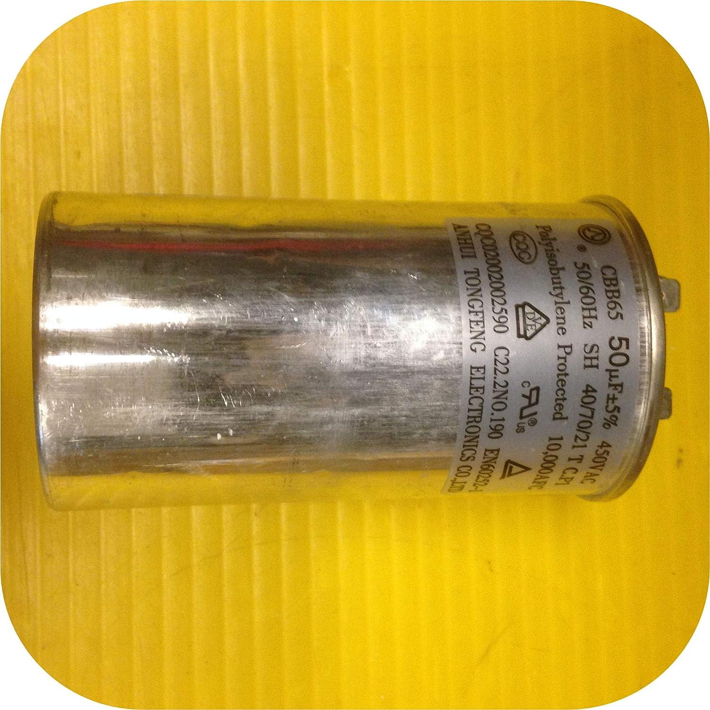 Dometic 15064 A Run Brand Cheap Sale Venue C Capacitor Rapid rise