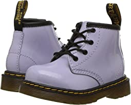 Dr. Martens Kid's Collection 1460 Infant Brooklee B Boot (Toddler)