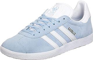 مقاتل القيود بدعة adidas gazelle cyan bleu 42 homme - icedcourses.com