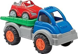 Best american plastic toys gigantic car hauler Reviews
