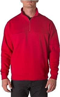 5.11 Tactical Mens Utility job shirt