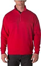red job shirt