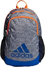 adidas backpack for boys