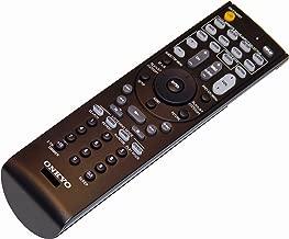 OEM Onkyo Remote Control: HTR280, HT-R280, HTR290, HT-R290, HTR380, HT-R380