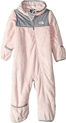 Oso One-Piece (Infant)
