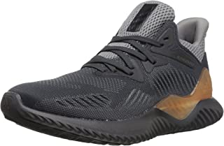 Boys Alphabounce Beyond Junior Casual Sneakers,