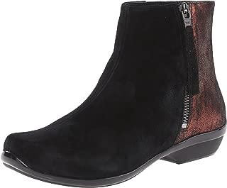 Women's Otis Boot