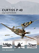 Curtiss P-40: Long-Nosed Tomahawks: 08