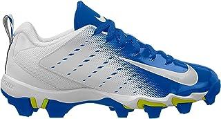 Nike Boy's Vapor Untouchable Shark 3 BG Football Cleat