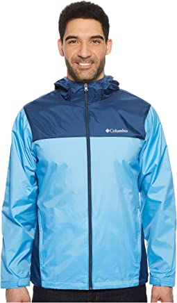 Columbia - Weather Drain Jacket