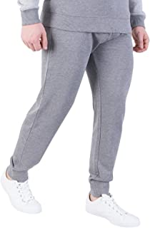 Tommy Hilfiger fashion jogger for men in