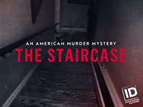 Best the staircase season 1 episode 1 Reviews