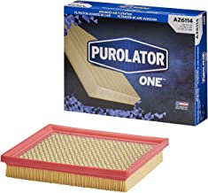 Purolator A26114 Single PurolatorONE Advanced Air Filter