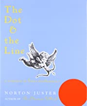 Best the dot and the line Reviews