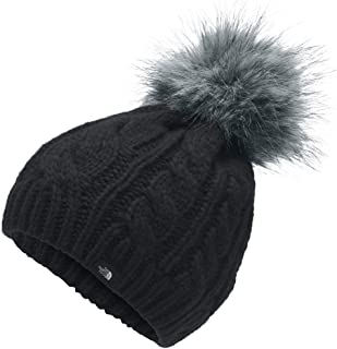 Best north face girls hat Reviews