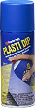 Plasti Dip 11252-6 Flex Blue Spray, 11. Fluid_Ounces