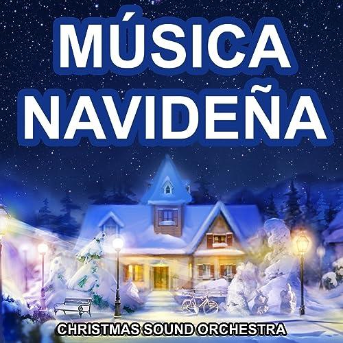 Navidad en España [Explicit] de Christmas Sound Orchestra en Amazon Music - Amazon.es