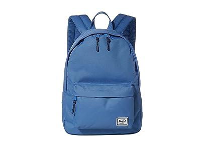 Herschel Supply Co. Classic Mid-Volume (Riverside) Backpack Bags