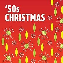 '50s Christmas