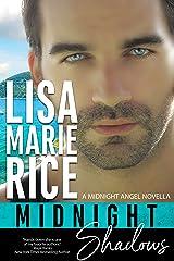 Midnight Shadows Kindle Edition