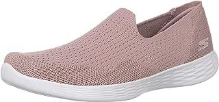 Skechers Women's You Define-Vital Sneakers