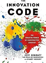 Best creative innovations llc Reviews