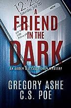 A Friend in the Dark (An Auden & O'Callaghan Mystery Book 1)