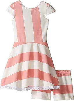 Lilo Playset Dress (Toddler/Little Kids/Big Kids)