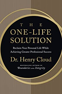 Best one life solution Reviews