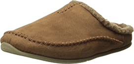 b6aa6826bcb1 Deer Stags Wherever Slipper at Zappos.com