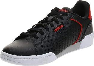 حذاء رياضي للرجال من أديداس