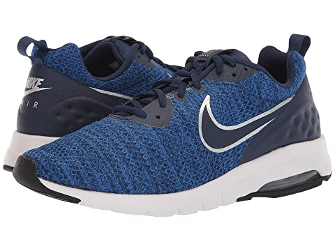 Navy LW LE Air Black Midnight Max BlackMidnight Blue Motion Navy Nike Gym Iqwztz