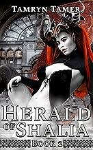 Herald of Shalia 2