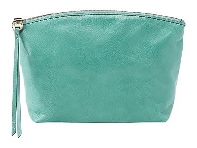 Hobo Collect (Seafoam) Handbags