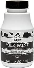 Best milk paint folk art Reviews