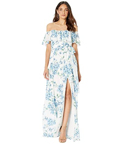 Yumi Kim Carmen Maxi (Precious Moments) Women