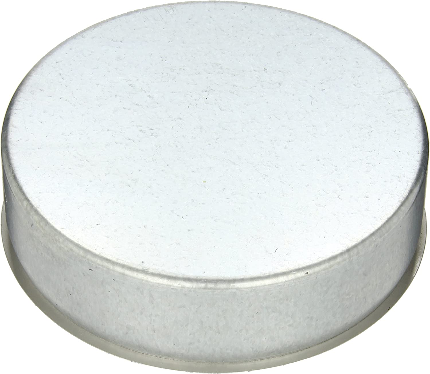 SKF 99533 Speedi Sleeve SSLEEVE Save money Diam Inch Our shop OFFers the best service Shaft 5.311in Style
