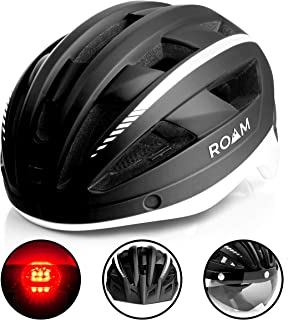 Bike Helmets For Adults