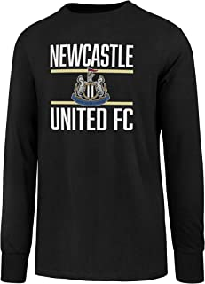OTS English Premiership Adult Men's Rival Long Sleeve Tee