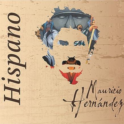 Amazon.es: Hispano - Música clásica: Música Digital
