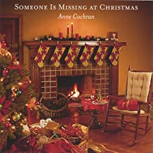 Best missing someone at christmas songs Reviews