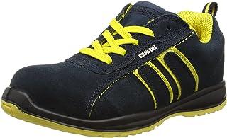 comprar comparacion Blackrock Hudson Trainer - Zapatillas de seguridad con punta de acero, Unisex Adulto
