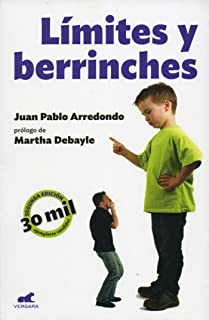 Límites y Berrinches