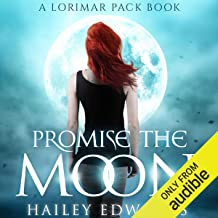 Promise the Moon: Gemini